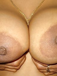 Toys mature, Toys boob, Toying mature, Toy big boobs, Toy mature, Sex boobs
