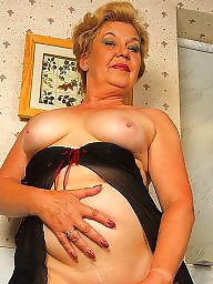 Mature, Granny, Bbw granny, Grannys, Mature bbw, Granny boobs