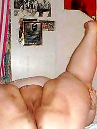Mature favorites, Mature favorite, Favorites,bbw, Favorites bbw, Favorite,mature, Favorite matures