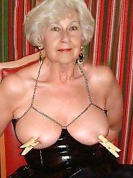Amateur granny, Granny amateur, Granny, Grannys, Granny mature, Grannies