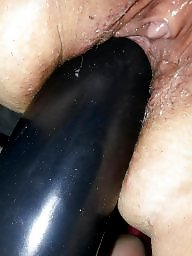 Toys milf, Toys huge, Toying milf, Toy dildo, Sex dildo, Sex black