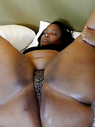 Ebony bbw, Black bbw, Bbw ass, Bbw butt