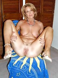 Amateur mom, Mature amateur, Amateur mature, Mom, Moms