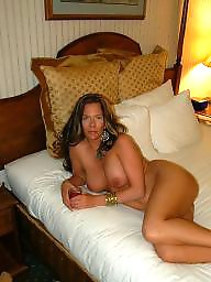 Amateur mature, Mature moms, Mom, Moms, Milf mom