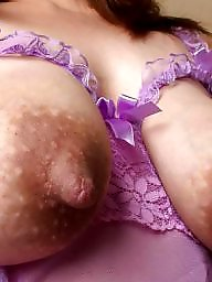 Saggie boobs, Nippels and tits, Tits and nippels, Saggy tits nippels
