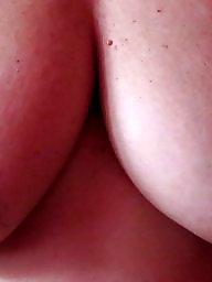 Big tits milfs, Tits nipple, Tits milf, Tits big, Tit tits,big nipples, Tit milfs
