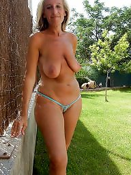 Mature outdoor, Naked, Naked mature, Outdoor, Mature naked, Outdoor mature