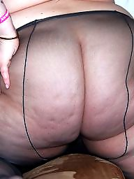 Bbw blonde, Bbw wife, Bbw fuck, My wife, Blonde bbw, Bbw fucking