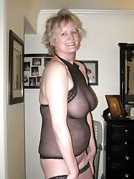 Yvonne, Utah, Usa boobs, Usa big boob, Usa matures, Usa mature