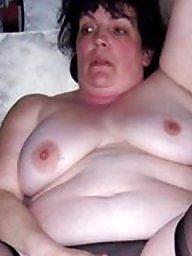 Mature big boobs bbw, Mature big bbw, Mature bbw boob, Mature bbw big boobs, Big mature bbw, Bbw big mature