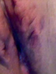 Pussy big boobs, Pussy bdsm, Pussy boobs, Pussy cam, Painful bdsm, Painful amateur