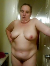Bbw shower, Shower, Mature shower