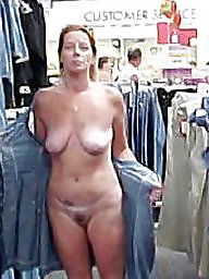 Public flashing big boobs, Public boobs flash, Public boobs, Public boob flashing, Public big boob, Stores