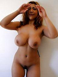 latina big breast amateur Busty
