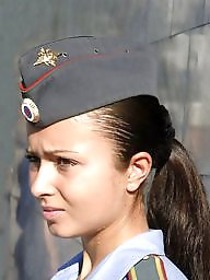 X women, Uniformed, Uniform,uniform,uniform,porn, Uniform amateur, Womens, Women porn