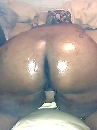 Bbw anal, Ebony bbw, Ebony anal, Bbw black, Black anal