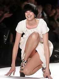 Upskirt nipples, Upskirt nipple, Upskirt celebrity, Upskirt celebrates, Whos, R who