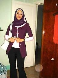 Hijab upskirt, Hijab, Hijab teen, Hijab milf, Egyptian, Upskirt