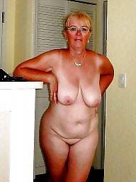 Bbw granny, Bbw mature, Granny bbw, Granny, Grannies, Grannys
