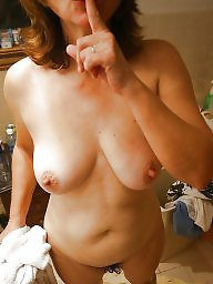 Wonderful milfs, Wonderful milfes, Wonderful milf, Wonder milfs, Wonder milf, Wonder