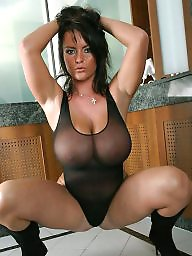 Sexy mature ladys, Sexy mature lady, Sexy mature big boobs, Sexy mature big, Sexy mature boobs, Sexy big mature