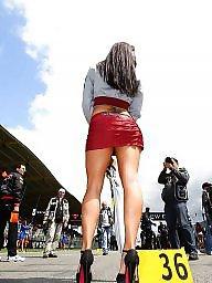 Voyeur babe, Voyeur a girl, Voyeur matures, Races, Sexy mature babes, N car