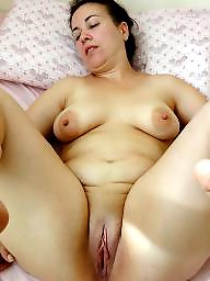 Milf pussy, Mature pussy, Bbw mature, Housewife, Mature bbw