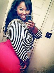 Thick ebony, Thick, Ebony amateur, Thick black, Thick ass, Ebony ass