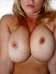 Bbw mature, Amateur mature, Bbw matures, Tetonas