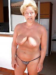 Grannys, Big granny, Granny mature, Mature big boobs, Grannies, Mature granny
