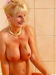 Granny boobs, Grannies, Granny big tits, Granny tits, Granny, Mature big tits