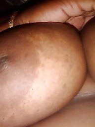 Ebony, Bbw, Breasts, Bbw ebony