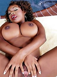 Tubs, Tub mature, Matures and blacks, Mature tub, Mature ebony boobs, Mature ebony