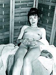 Nudist, Vintage, Public, Vintage nudist, Voyeur