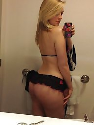 Selfie, Ebony selfies, Ebony selfie, Black, Bbc, Girlfriend