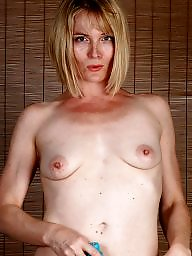 Saggy, Mature saggy, Saggy mature, Blond mature, Lady, Lady b