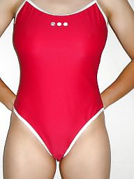 Swimsuits amateur, Swimsuits, Swimsuites, Swimsuite, Swimsuit,swimsuits,swimsuite, Swimsuit amateur