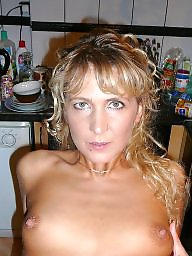Amateur milf lady, Interested, Amateur lady, Lady b, Lady