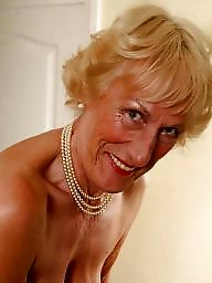 Granny, Amateur mature, Grannies, Mature amateur