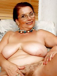 Milf hairy big, Mature hairy big, Mature hairy amateurs, Mature hairy amateur, Mature hairy milf, Mature boobs hairy