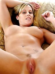 Amateur, Milf, Mature, Mature amateur, Mom