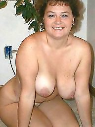 Milf and mature, Mature and milfs, Milfs and matures, Amateur mature, Mature amateur