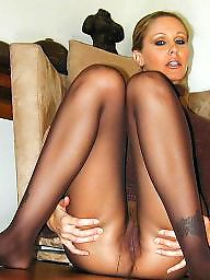 Teens pantyhoses, Teens pantyhose, Teens in stockings, Teens in stocking, Teen in stocking, Teen in stockings