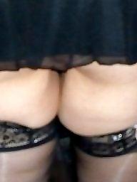 Photos mature, Photo de mature, Stockings photos, Madam b, Madam a, Matures photo