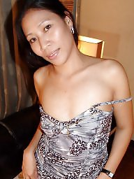 Mature asians, Mature asian, Mom, Asian milf, Asian milfs, Asian mom