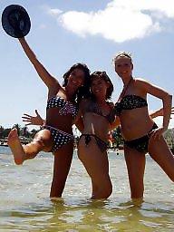 ´teen beach, Teens hard, Teens faces, Teens face, Teens beach, Teens comment