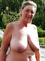 Milf jerking, Mature jerking, Mature jerk, Mature off, Offs, Offes