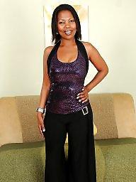 Purple, Matures and blacks, Mature ebony, Mature black milf, Mature and black, Ebony purple