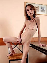 Hairy mature, Amateur hairy, Mature hairy