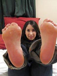 Arab feet, Arabic, Arab, Feet, Arab amateur, Cum on feet